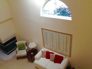 Furnished 3-Bedroom Townhouse at Village Green Dr & 20th Dr SE Mill Creek - Mill Creek vacation rentals
