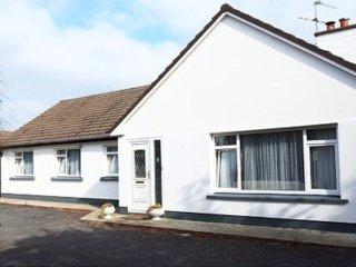 6 bedroom House with Internet Access in Killarney - Killarney vacation rentals