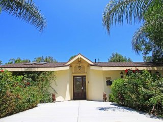 Furnished 4-Bedroom Home at Oso Ave & Coulson St Los Angeles - Bell Canyon vacation rentals