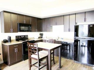 Furnished Studio Apartment at NE 12th St & 106th Ave NE Bellevue - Bellevue vacation rentals