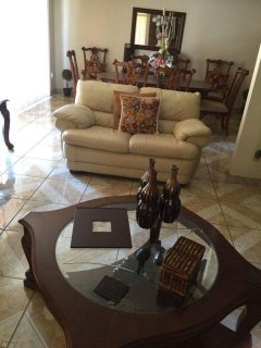 Furnished 3-Bedroom Townhouse at Camarillo St & Encinitas Way Placentia - Placentia vacation rentals