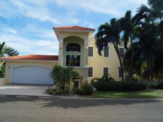 Private Custom Home in Palmas Del Mar - Humacao vacation rentals