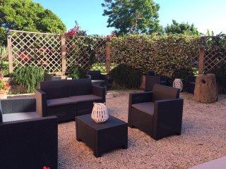 Il Borghetto, Casa Primula 2 p + 1- terrazzo - Procida vacation rentals