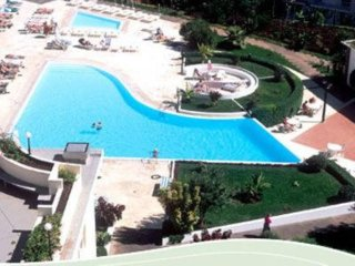 Lovely 1 bedroom Resort in Funchal - Funchal vacation rentals