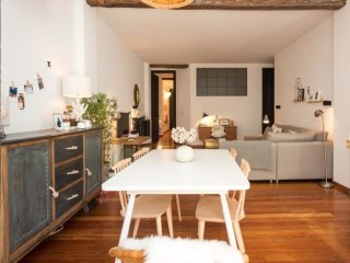 3 bedroom Apartment with Dishwasher in Bilbao - Bilbao vacation rentals