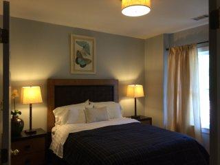 Modern Luxury Living in Metro Atlanta - Alpharetta vacation rentals