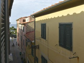 Nice 2 bedroom Condo in Marciana Marina - Marciana Marina vacation rentals