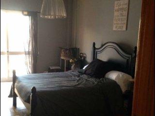 Cosy Room near City center braga - Braga vacation rentals