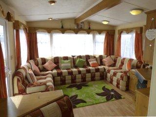 Lowe - Skegness vacation rentals