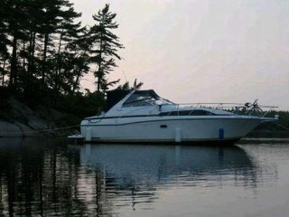 Beautiful 2 bedroom Yacht in Montreal - Montreal vacation rentals