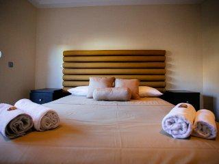 New 3 Bedroom Apartment, Dugi Rat, Croatia - Dugi Rat vacation rentals