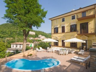 raffaello residence - Ancona vacation rentals