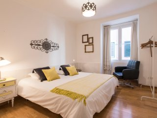 City Center - Chiado Doll's House - Lisbon vacation rentals