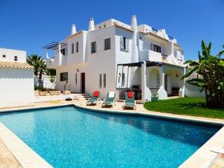 V3 Gabriel - Albufeira vacation rentals