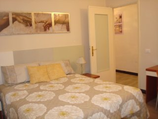 Lovely La Spezia Guest house rental with Television - La Spezia vacation rentals
