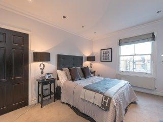 Hampstead Grandeur - London vacation rentals
