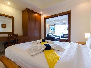 The Club Residence Kamala 3104 - Kamala vacation rentals