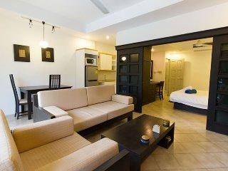 The Club Residence Kamala 4203 - Kamala vacation rentals