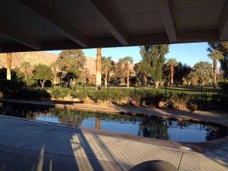 De Anza Golf Course Mid-Century with 70' Lap Pool - Borrego Springs vacation rentals