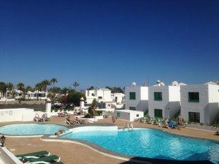 Apartment LVC235245 - Puerto Del Carmen vacation rentals