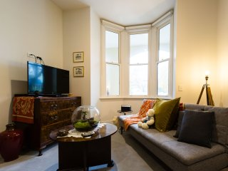 Gorgeous 1 bedroom Vacation Rental in Fitzroy - Fitzroy vacation rentals