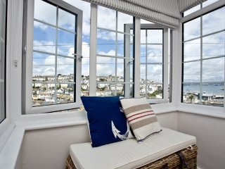 The Seadog located in Brixham, Devon - Brixham vacation rentals