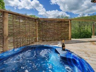 7 Hedgerow located in Lanreath, Cornwall - Lanreath vacation rentals
