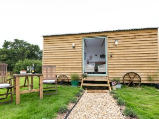 Rosemary, Buttercup Barn Retreats located in Wootton Bridge, Isle Of Wight - Wootton vacation rentals