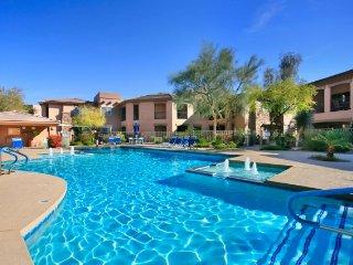 Westworld Townhome Scottsdale Vacation Condo - Scottsdale vacation rentals