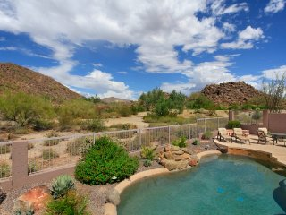 3 bedroom House with Internet Access in Mesa - Mesa vacation rentals