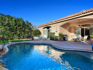 Beautiful House with Internet Access and A/C - Scottsdale vacation rentals