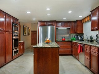 McCormick Ranch Scottsdale Vacation Home - Scottsdale vacation rentals