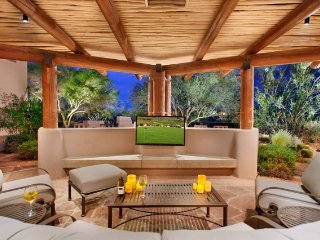 Listing #2883 - Scottsdale Vacation Home - Scottsdale vacation rentals