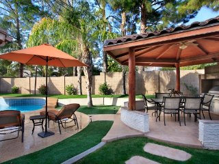 Listing #2943 - Scottsdale Vacation Home Worry Free Vacation Rental - Scottsdale vacation rentals