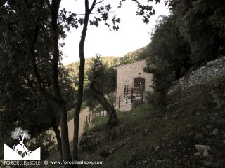 Bright 3 bedroom House in Roccantica with Internet Access - Roccantica vacation rentals