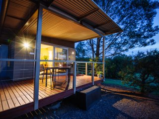 Blackwattle Luxury Retreats  HUNTER VALLEY - Rothbury vacation rentals