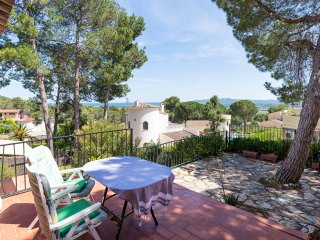 1 bedroom House with Washing Machine in Torroella de Montgri - Torroella de Montgri vacation rentals