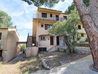 Romantic 1 bedroom House in Torroella de Montgri - Torroella de Montgri vacation rentals