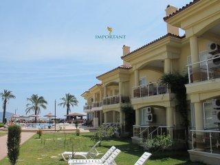 Fethiye - Calis-plaji---Calis-Beach - 21 - Fethiye vacation rentals