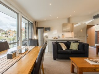 Goldrush Holiday Home #2 - Queenstown NZ - Queenstown vacation rentals