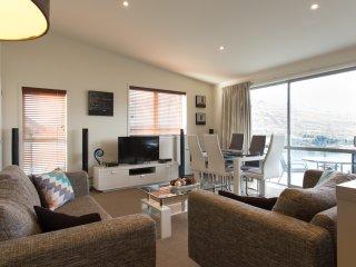 Goldrush Holiday Home #1 -  Queenstown NZ - Queenstown vacation rentals