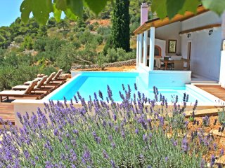 Villa Perka- 2 bedroom apartment Lantana - Hvar vacation rentals