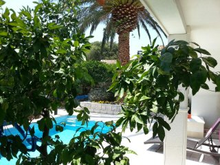Perfect 3 bedroom House in Marina - Marina vacation rentals