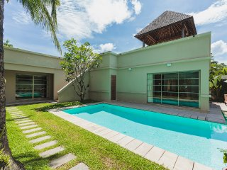 Villa in Bangtao in Richmond - Cherngtalay vacation rentals