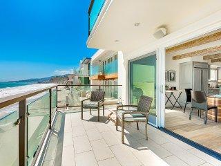 La Costa Beach House, Sleeps 6 - Malibu vacation rentals