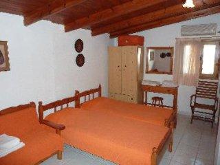 CHIOS TOWN STUDIOS (STUDIO 2) - Chios Town vacation rentals