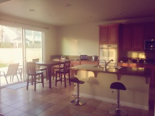 Charming holiday house by Santa Ana river resort - Eastvale vacation rentals