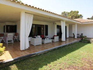 Nice 4 bedroom Villa in Mal Pas - Mal Pas vacation rentals
