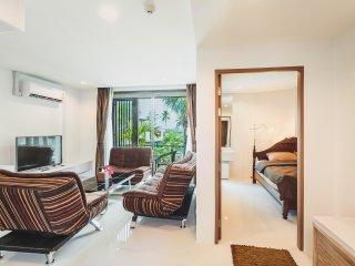 Pixels condo Panwa - Cape Panwa vacation rentals