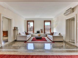Ca' dell'Angelo - Venice vacation rentals
